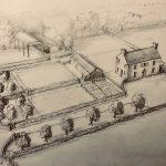 New Farmhouse, Durhamstown