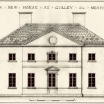 New Country House , Meath